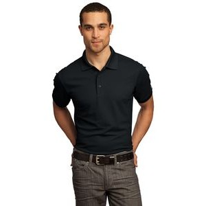 OGIO® Men's Caliber 2.0 Polo Shirt